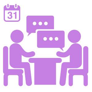 talk and talkコース オンライン英会話のエイムトーク